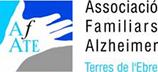 Alzheimer Terres de l'Ebre
